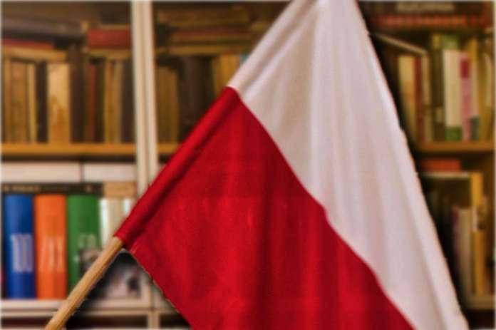 Polska szkoła w Brześciu na Białorusi przestała istnieć. Sąd zdecydował o likwidacji