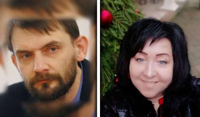 Kolejne aresztowania Polaków. Andrzej Pisalnik i Iness Todryk-Pisalnik przewiezieni do Mińska