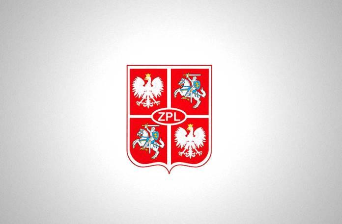 Zjazd Związku Polaków na Litwie przeniesiony. Odbędzie się w czerwcu