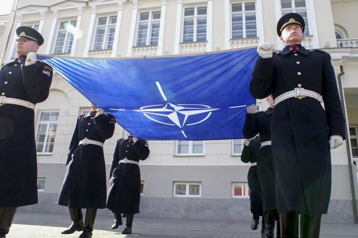 Szczyt NATO: dobry i owocny dla Litwy