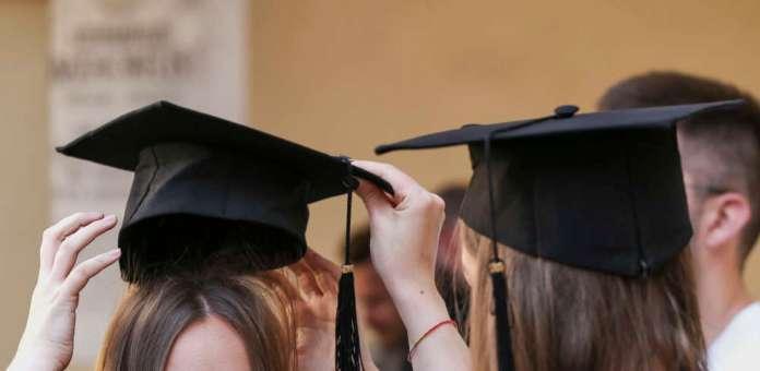 Dla rozważających studia w Polsce: Ranking Szkół Wyższych 2021