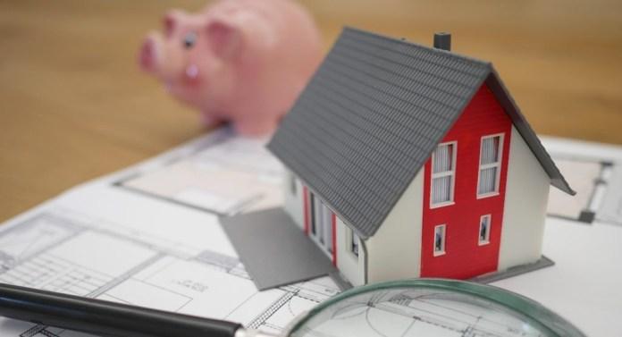 Rekompensaty za część czynszu lub opłat za wynajem mieszkania