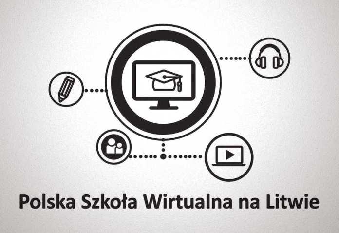 Podsumowanie Polskiej Szkoły Wirtualnej na Litwie: 15 wystaw, szkolenie i projekt międzynarodowy