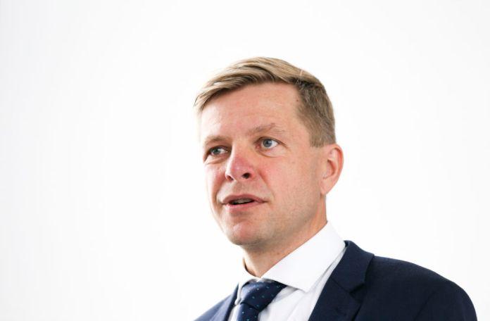 """Wilno nie zezwoliło na wiec Litewskiego Związku Rodzin. """"Nie ma zgody na zamieszki"""""""