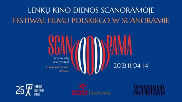 Polski program na Forum Filmowym Scanorama, m.in. polski kandydat do Oscara