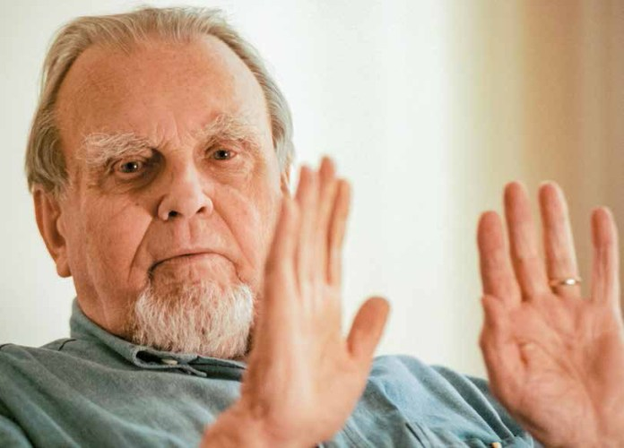 Czesław Miłosz – poeta i prawnik, czyli o zapomnianej tożsamości noblisty
