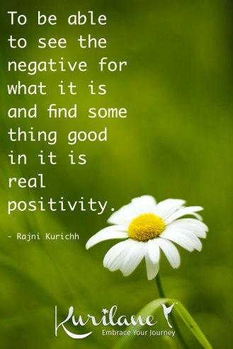 Real Positivity.