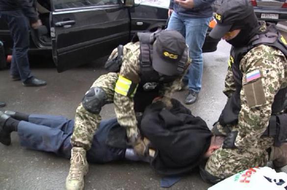 Хабаровские чекисты предотвратили теракт на соцобъекте в Николаевске-на-Амуре полгода назад. Но рассказали об этом сейчас