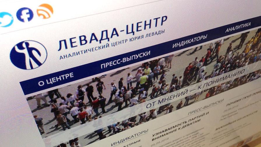 Социологи: бедные россияне видят в окружающих зависть и отчаяние, обеспеченные — надежду и свободу