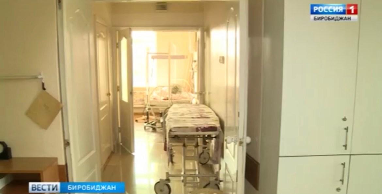 Медицинская дедовщина: врачам детской реанимации не дают пользоваться лифтами