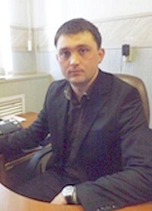 Приставы попытаются выбить из осужденного чиновника 90 миллионов рублей