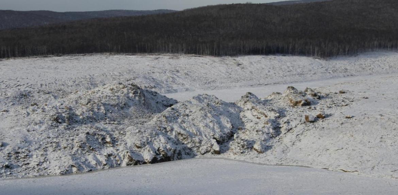 К месту падения «Бурейского метеорита», который не падал, отправятся туристы