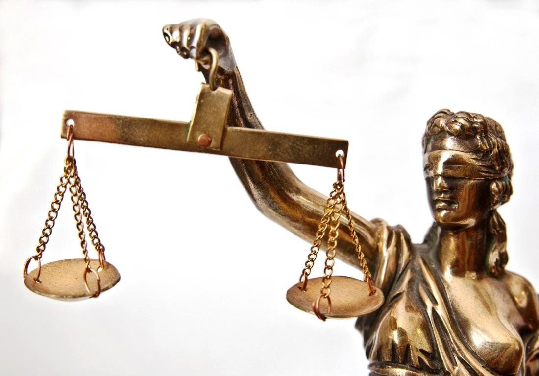 Решение Гордумы об избрании мэра Биробиджана хотят отменить через суд