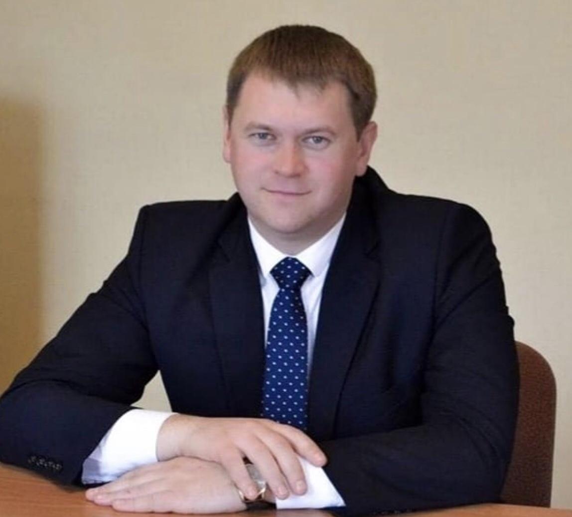 Мэр Александр Головатый  предложил горожанам делиться предложениями и мнениями на его странице в Instagram