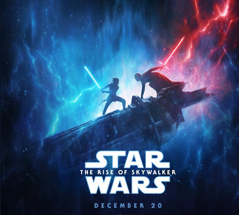 Император Палпатин возвращается в  новые «Звездные войны»?