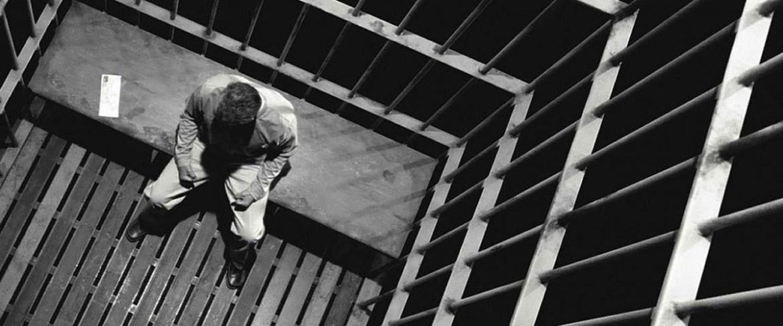 Театром пытаются исправить осужденных на строгаче в ЕАО