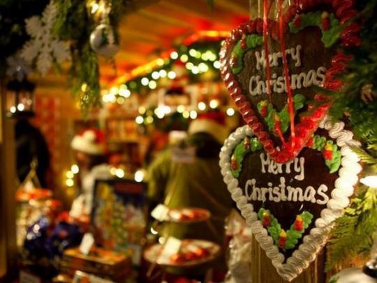 «Аллилуйя!»: в ЕАО завершат ремонт котельных и теплотрасс до католического Рождества