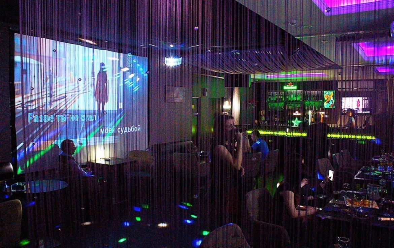 Биробиджан ночные клубы ночной клуб в гродно цены