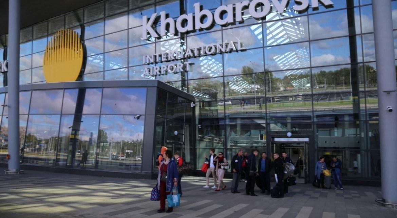 Всех прилетающих в Хабаровск из российских регионов  отправят на карантин
