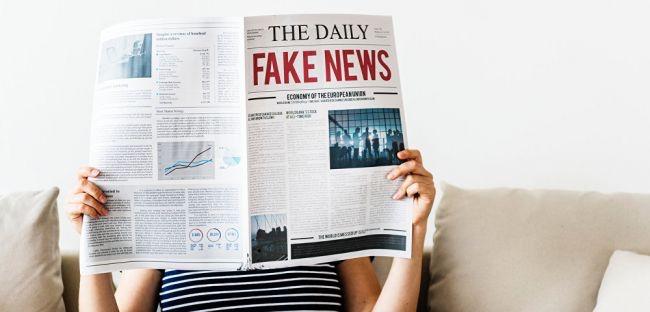 В Биробиджане мужчина размещал листовки с ложной информацией о COVID-19