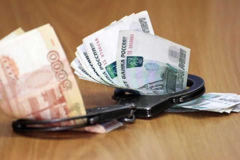 Три военнослужащих из ЕАО обогатились почти на 60 тысяч каждый во время служебных командировок в Хабаровск