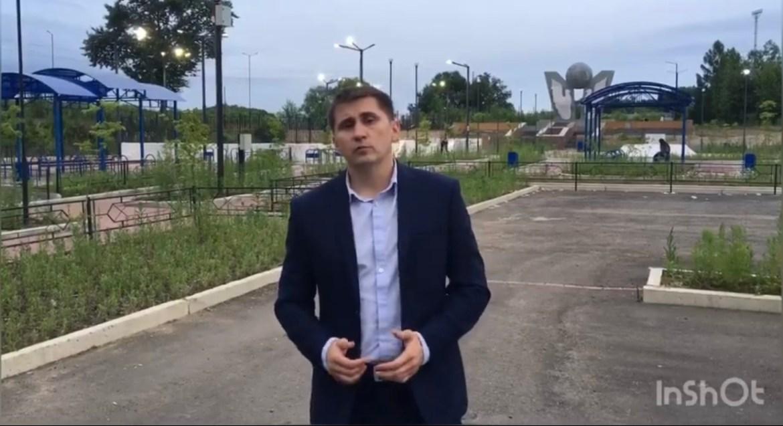 Оппозиционер Максим Семенов отказался от ранее заявленных намерений судиться с властью из-за досрочного лишения депутатских полномочий