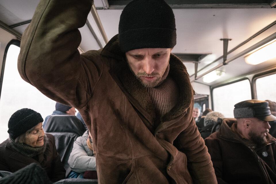 Вышел первый трейлер фильма «Петровы в гриппе» по роману Алексея Сальникова