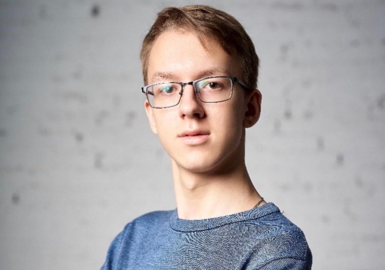 Выпускник биробиджанской гимназии № 1 Дмитрий Воронин набрал 100 баллов на ЕГЭ по истории