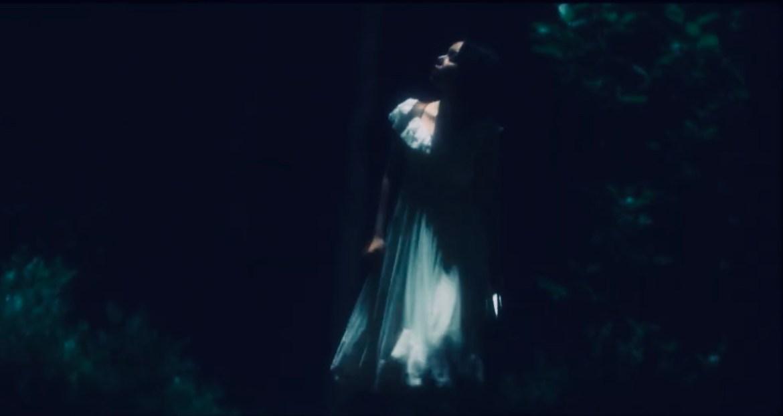 Самый красивый клип этого лета: Polnalyubvi «Кометы»