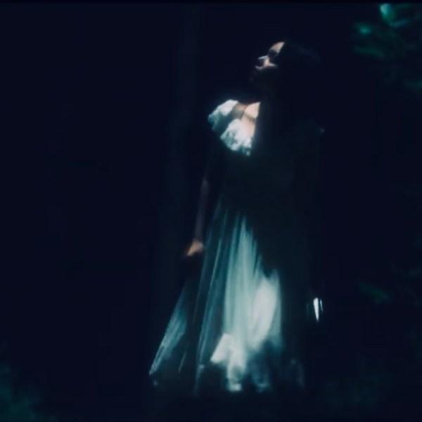 """Самый красивый клип этого лета: Polnalyubvi """"Кометы"""""""