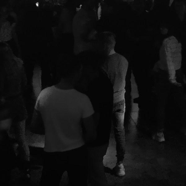 Прокуратура сообщила некоторые подробности дела о поножовщине у ночного клуба в Биробиджане