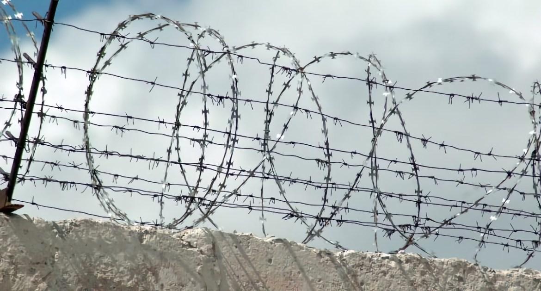 В ЕАО у заключенных ИК-10 выявили непроверенную религиозную литературу и приборы с неисправной проводкой