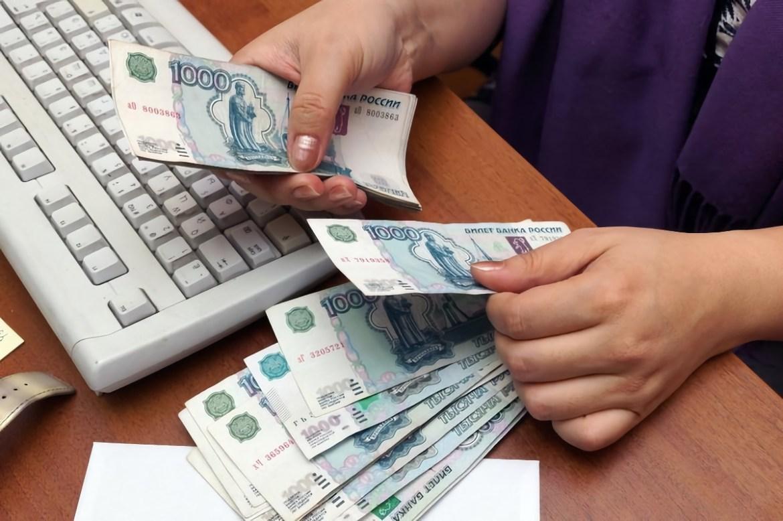 В Смидовичском районе руководитель МУПа необоснованно делал себе премии и завышенную зарплату