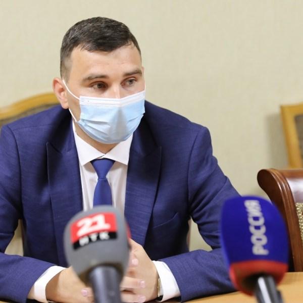 В ЕАО ожидается появление трёх новых штаммов гриппа, к которым у населения нет коллективного иммунитета