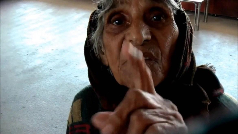В сердце Биробиджана «колдунья» совершила магический ритуал, после которого житель Облученского района обратился в полицию