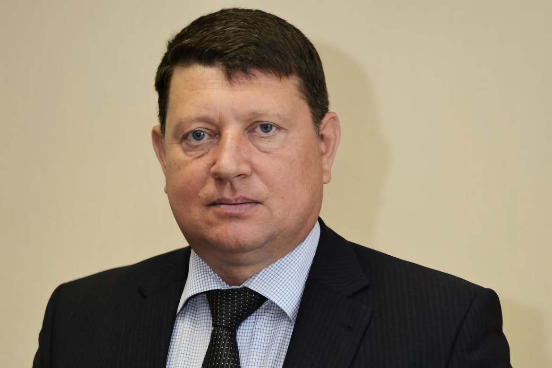 Суд оставил без изменений приговор в отношении главы Облученского района Виктора Орла и предпринимателя Олега Нехаенко