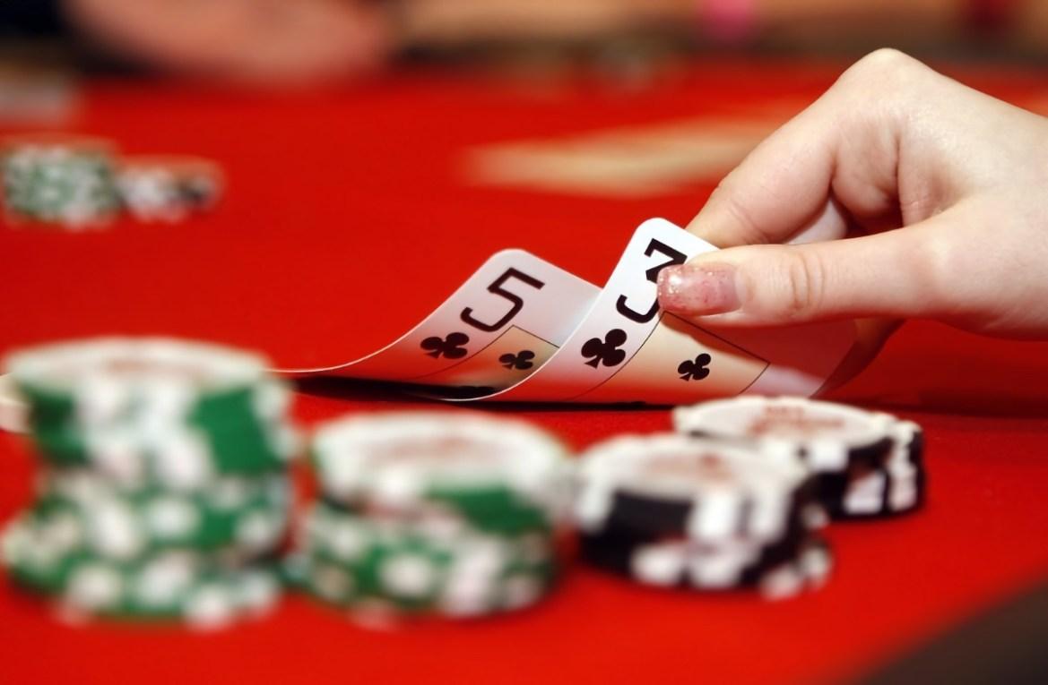 Члены преступной группы, организовавшей бизнес на азартных играх в ЕАО, предстанут перед судом