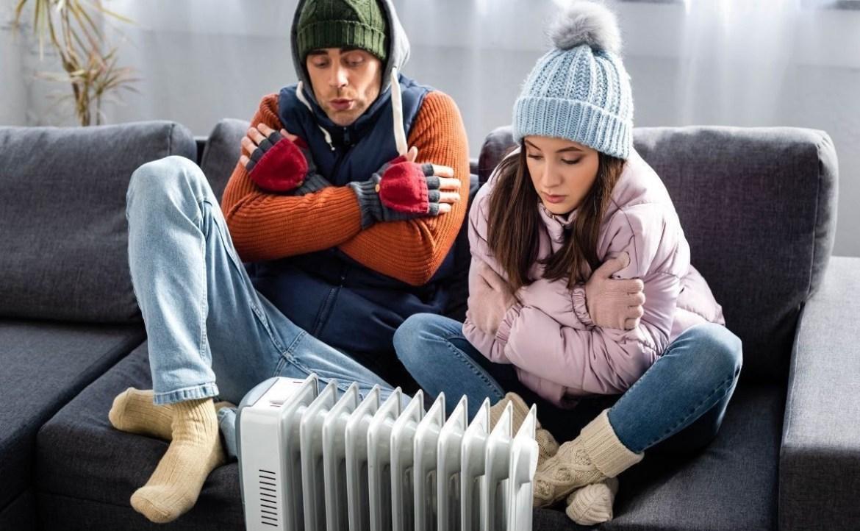 Не все жители Биробиджана довольны температурой в своих квартирах