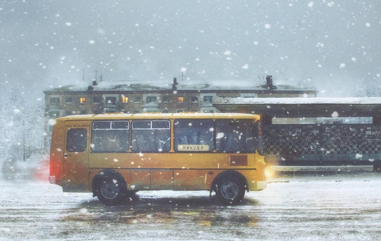 Для удобства учеников школ № 5 и 14 с 11 января в Биробиджане запустят маршрут № 23