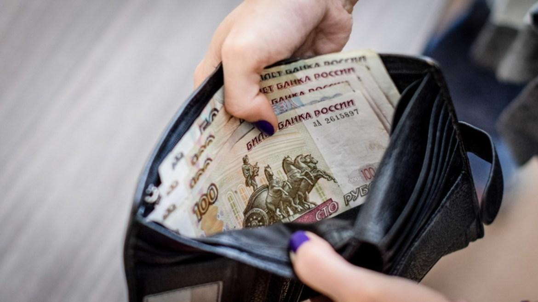 Прокуратура ходатайствовала о прекращении уголовных дел в отношении трех жителей Смидовичского района ЕАО. Они незаконно получали пособия по безработице