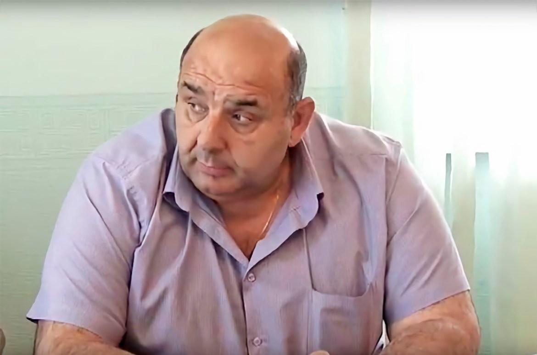 Следком возбудил уголовное дело на чиновника из администрации Смидовичского района