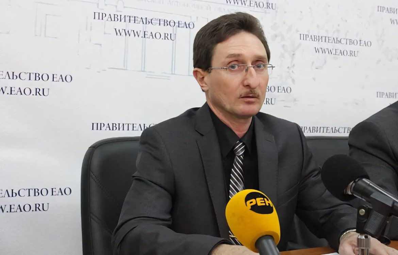 Иной состав суда снова рассмотрит уголовное дело в отношении Алексея Феоктистова