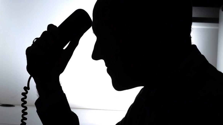 «Эпидемия доверчивости»: мошенники выманили у биробиджанца 1,2 миллиона рублей