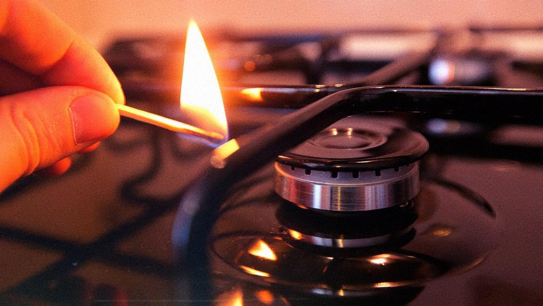 У «Биробиджаноблгаза» была возможность обеспечить бесперебойное газоснабжение  — прокуратура
