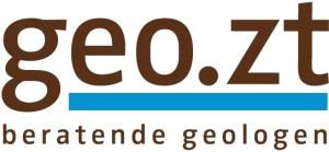 logo_geo_zt