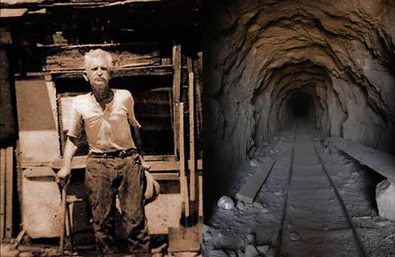burro_y_tunel