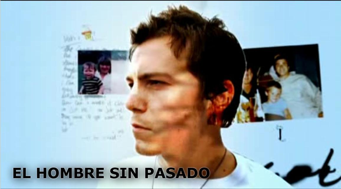 HOMBRE_SIN_PASADO