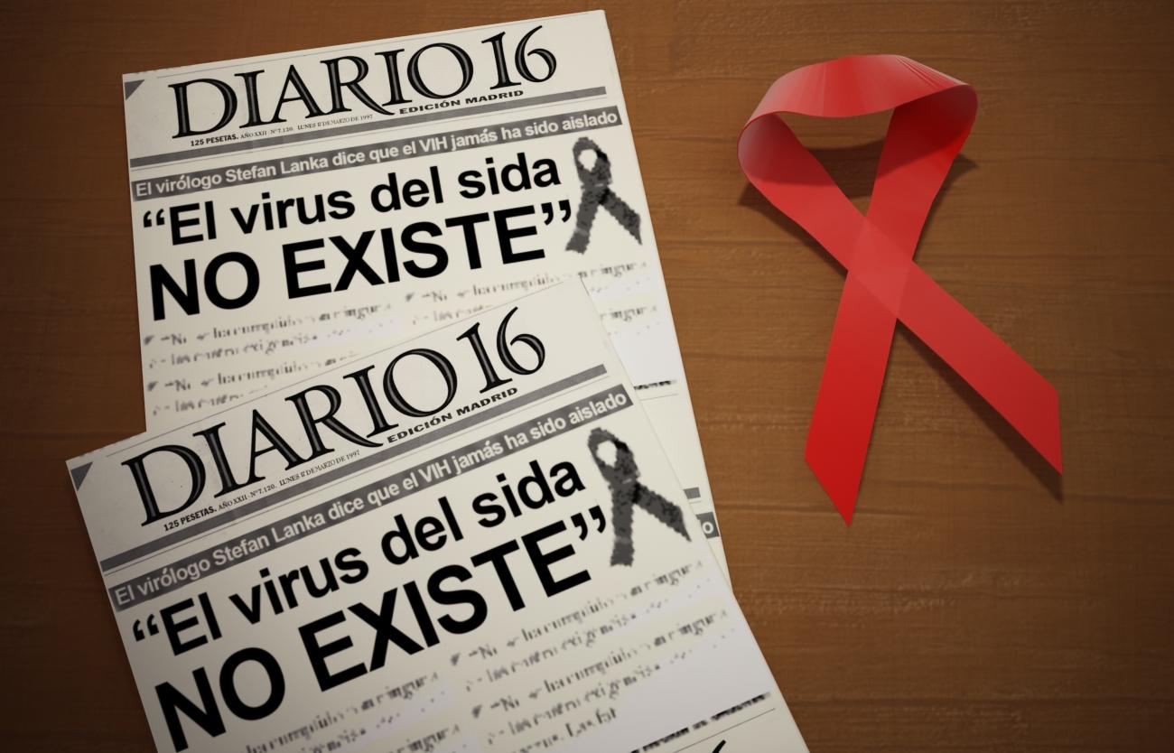 diario16_sida2