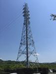 バッファロー無線ルーターの設定方法、つながらない対策(回線がレオネット、LEONET)