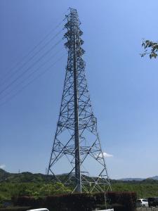 無線ルーターの設定方法、つながらない対策(回線がレオネット、LEONET)